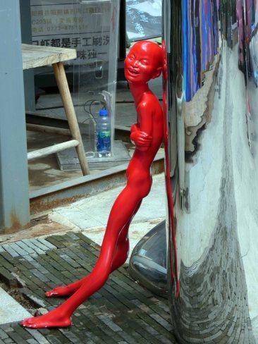 Yanghsuo divers (20)