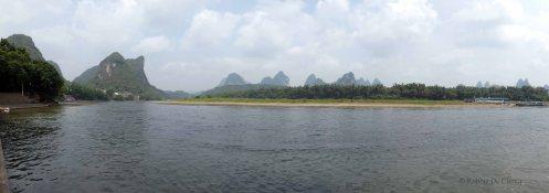 Yanghsuo divers (33)