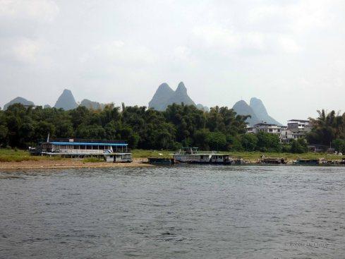 Yanghsuo divers (34)