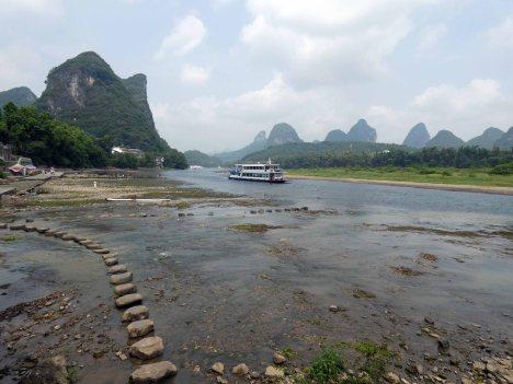 Yanghsuo divers (40)