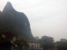 Yanghsuo divers (9)