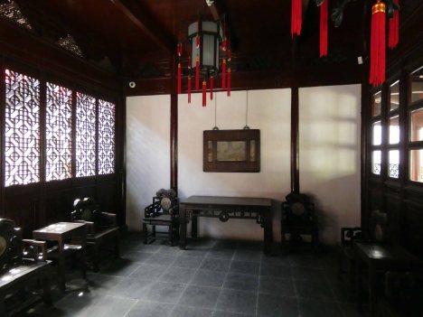 Yu Garden (11)