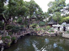 Yu Garden (12)