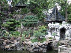 Yu Garden (14)