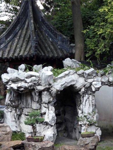 Yu Garden (15)