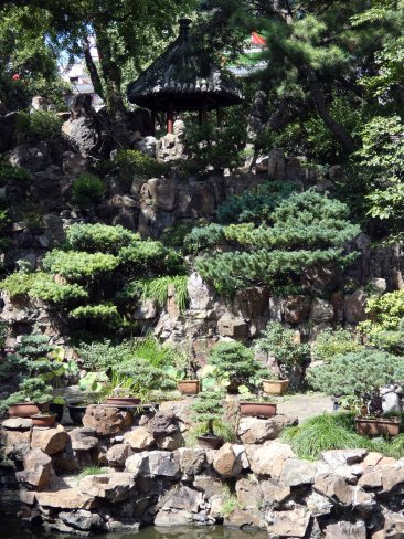 Yu Garden (16)