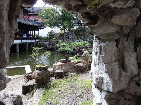 Yu Garden (17)