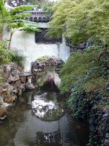 Yu Garden (19)