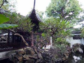 Yu Garden (20)