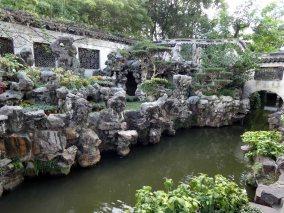 Yu Garden (21)
