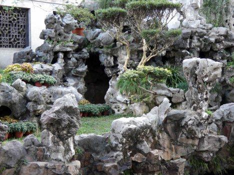 Yu Garden (22)