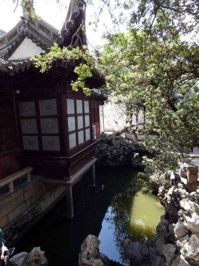Yu Garden (23)