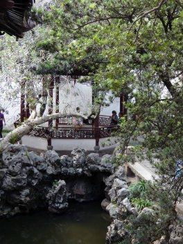 Yu Garden (24)