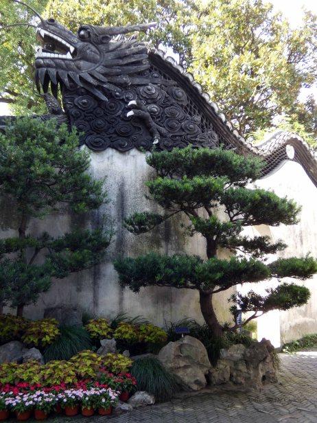 Yu Garden (26)