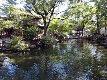 Yu Garden (27)