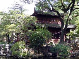 Yu Garden (28)