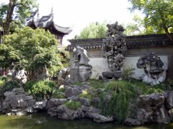 Yu Garden (30)