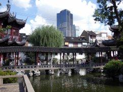 Yu Garden (31)