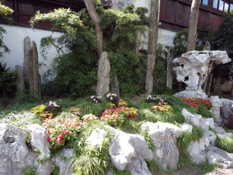 Yu Garden (32)