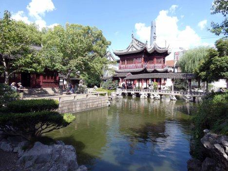 Yu Garden (33)