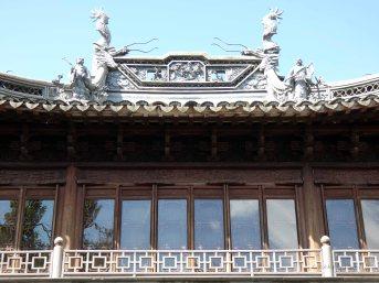Yu Garden (35)