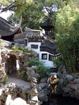 Yu Garden (37)
