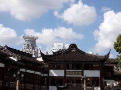 Yu Garden (39)