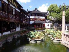 Yu Garden (5)