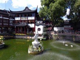 Yu Garden (6)
