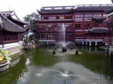 Yu Garden (8)