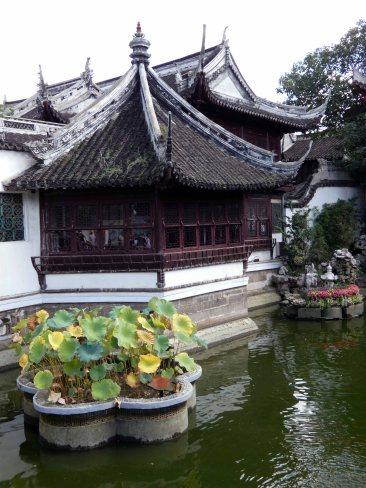 Yu Garden (9)