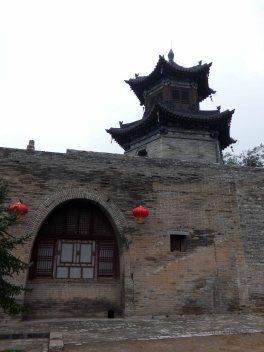 Zhangbi (11)