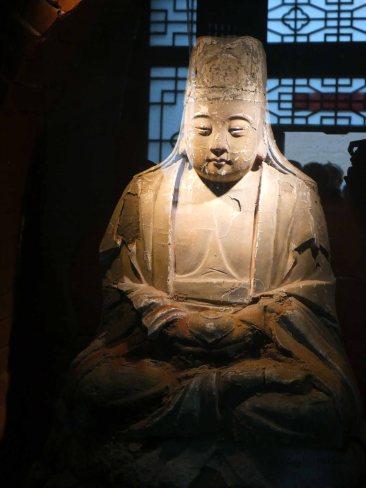Zhangbi (13)