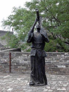 Zhangbi (14)