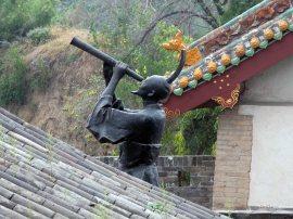 Zhangbi (19)