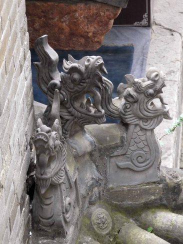 Zhangbi (21)