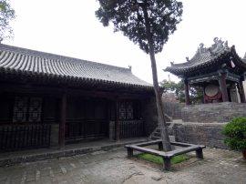 Zhangbi (22)