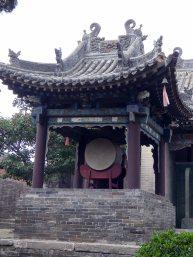 Zhangbi (24)