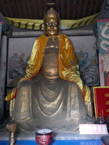 Zhangbi (28)