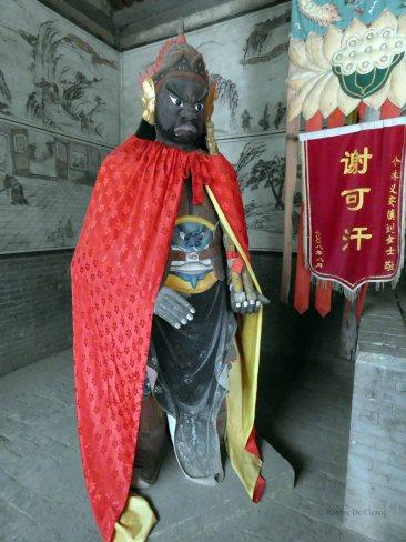 Zhangbi (29)