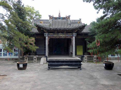 Zhangbi (3)