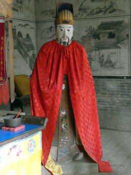 Zhangbi (30)