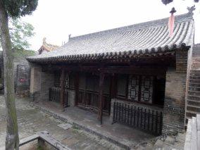 Zhangbi (35)