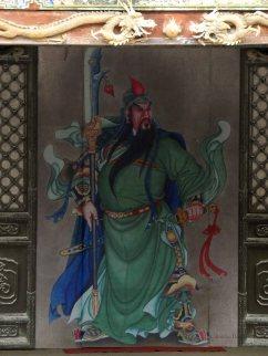 Zhangbi (4)