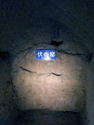Zhangbi (43)