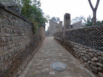 Zhangbi (47)