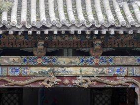 Zhangbi (5)