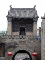 Zhangbi (51)