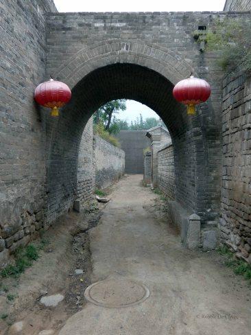 Zhangbi (52)