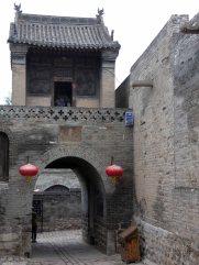 Zhangbi (53)